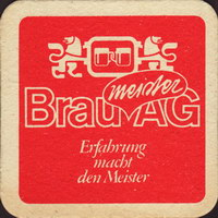 Pivní tácek wieselburger-95-small