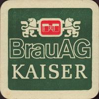 Pivní tácek wieselburger-96-small