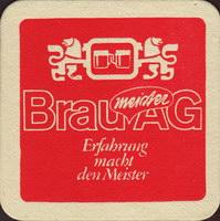 Pivní tácek wieselburger-96-zadek-small