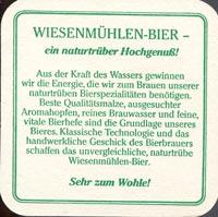 Bierdeckelwiesenmuhle-1-zadek
