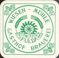 Bierdeckelwiesenmuhle-1