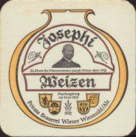 Pivní tácek wieser-1-small