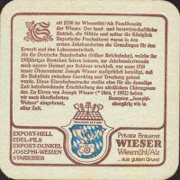 Pivní tácek wieser-1-zadek-small