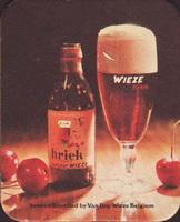 Pivní tácek wieze-2-small