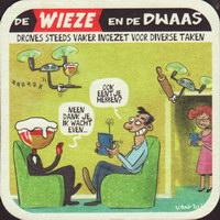 Beer coaster wieze-20-zadek-small