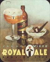 Pivní tácek wieze-3-small