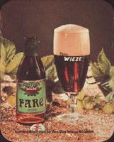 Pivní tácek wieze-4