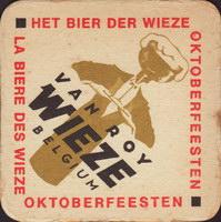Pivní tácek wieze-6-small