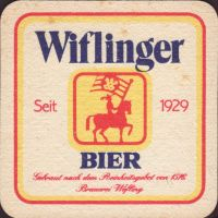 Pivní tácek wifling-1-small