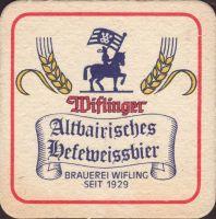 Pivní tácek wifling-1-zadek-small