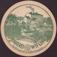 Pivní tácek wifling-2-small