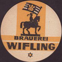 Pivní tácek wifling-3-small
