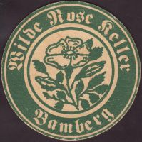 Bierdeckelwilde-rose-1-small