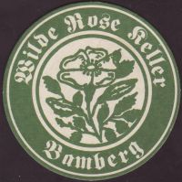 Bierdeckelwilde-rose-2-small