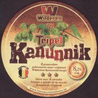 Beer coaster wilderen-3-small