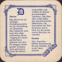Beer coaster will-11-zadek-small