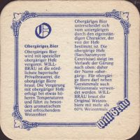 Beer coaster will-14-zadek-small