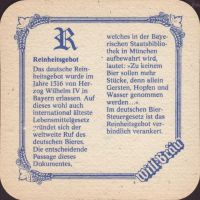Beer coaster will-17-zadek-small