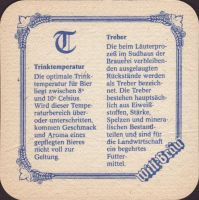 Beer coaster will-18-zadek-small