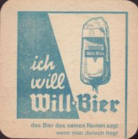 Beer coaster will-22-zadek-small