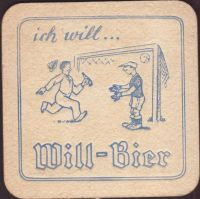 Beer coaster will-23-zadek-small