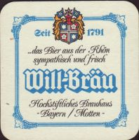 Beer coaster will-6-small
