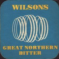 Pivní tácek wilsons-2-oboje-small