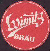 Pivní tácek wimitzbrau-1-small
