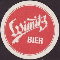 Pivní tácek wimitzbrau-2-small
