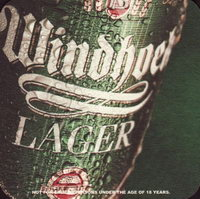 Beer coaster windhoek-10