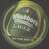 Beer coaster windhoek-12-small