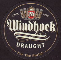 Beer coaster windhoek-13-small