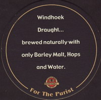 Beer coaster windhoek-13-zadek-small