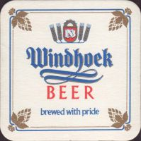 Beer coaster windhoek-19-small