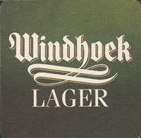 Beer coaster windhoek-5