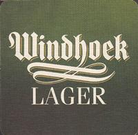 Pivní tácek windhoek-5