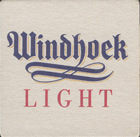 Beer coaster windhoek-6