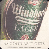 Beer coaster windhoek-9-zadek