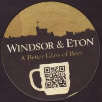 Beer coaster windsor-and-eton-1-small