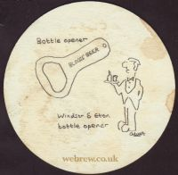 Beer coaster windsor-and-eton-1-zadek-small