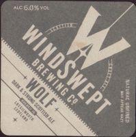 Pivní tácek windswept-3-small