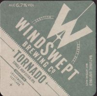Pivní tácek windswept-4-small