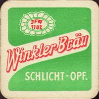 Pivní tácek winkler-brau-schlicht-1-small