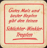 Pivní tácek winkler-brau-schlicht-1-zadek-small