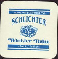 Pivní tácek winkler-brau-schlicht-2-small