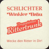 Pivní tácek winkler-brau-schlicht-2-zadek-small