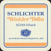 Pivní tácek winkler-brau-schlicht-3-small