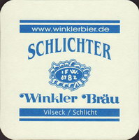 Pivní tácek winkler-brau-schlicht-4-small
