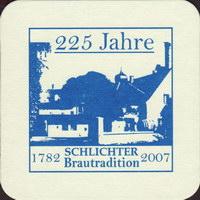 Pivní tácek winkler-brau-schlicht-4-zadek-small