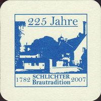 Bierdeckelwinkler-brau-schlicht-4-zadek-small
